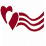 Sisterly Care Ltd